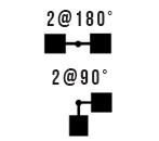 2_lights_per_pole