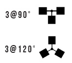 3_lights_per_pole