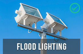 flood_lighting