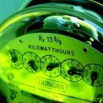 electricity_met