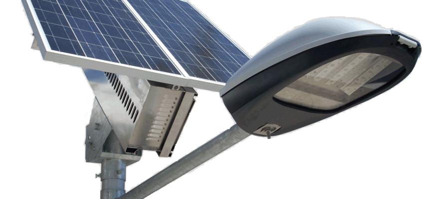solar_street_light