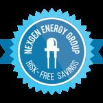 risk_savings_badge_app