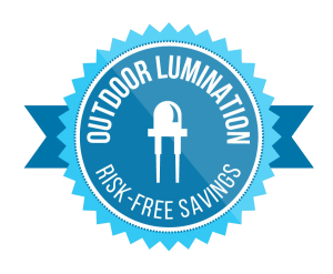Outdoor-Lumination-Risk-Free-Badge