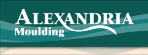 Alexandria_Moulding
