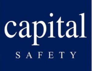 Capital_Safety_Logo