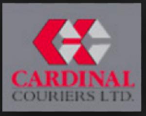 Cardinal_Couriers