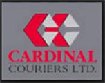 Cardinal_Couriers-121