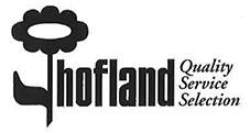 Hofland_logo