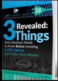 3_things_ebook