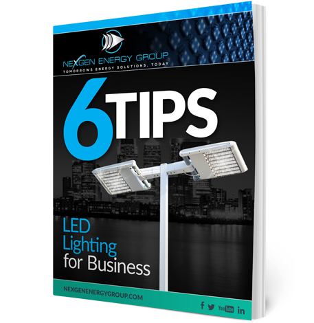 6tips_ebook_large