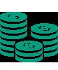 caution_icon_money