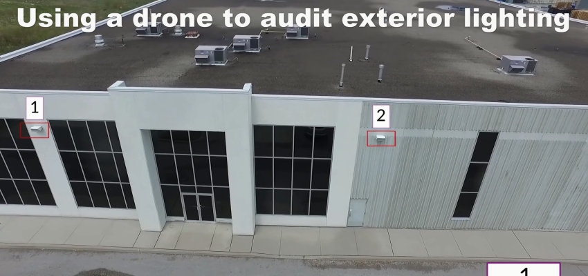 3 Surprising Ways Drones Can Save Time