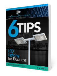 6 TIPS ebook image