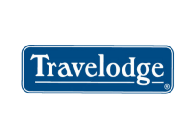 logo - travelodge